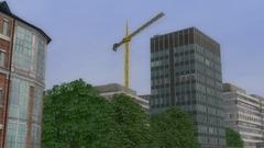 Rail Simulator Screenshot # 43