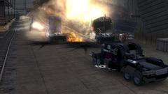 Sledgehammer Screenshot # 4