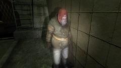 The Hunt Screenshot # 1