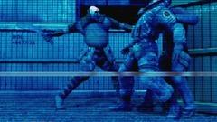 The Hunt Screenshot # 10