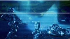The Hunt Screenshot # 11