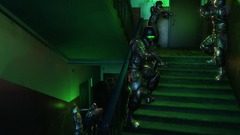 The Hunt Screenshot # 12