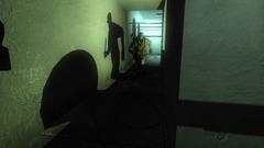 The Hunt Screenshot # 2