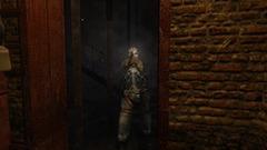 The Hunt Screenshot # 4