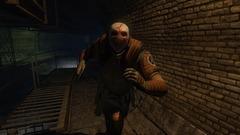 The Hunt Screenshot # 5