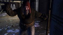The Hunt Screenshot # 6
