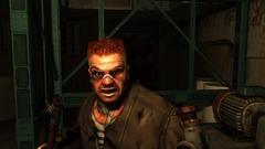 The Hunt Screenshot # 7