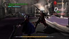 Devil May Cry 4 Screenshot # 46