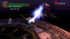 Devil May Cry 4 Screenshot # 47