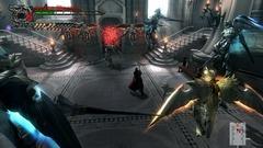 Devil May Cry 4 Screenshot # 50
