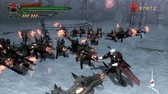 Devil May Cry 4 Screenshot # 52