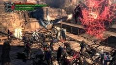 Devil May Cry 4 Screenshot # 55