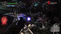 Devil May Cry 4 Screenshot # 56