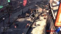 Devil May Cry 4 Screenshot # 58