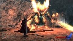 Devil May Cry 4 Screenshot # 59