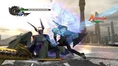 Devil May Cry 4 Screenshot # 63