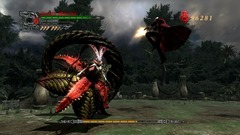 Devil May Cry 4 Screenshot # 64