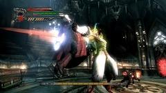 Devil May Cry 4 Screenshot # 65