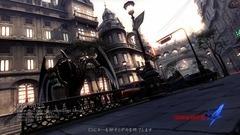 Devil May Cry 4 Screenshot # 66
