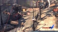 Devil May Cry 4 Screenshot # 67