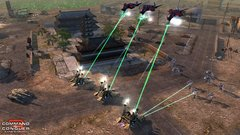 Command & Conquer 3: Kanes Rache Screenshot # 10