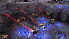 Command & Conquer 3: Kanes Rache Screenshot # 11