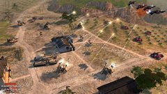 Command & Conquer 3: Kanes Rache Screenshot # 12