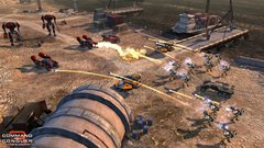 Command & Conquer 3: Kanes Rache Screenshot # 13