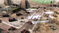 Command & Conquer 3: Kanes Rache Screenshot # 14