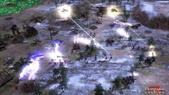 Command & Conquer 3: Kanes Rache Screenshot # 15