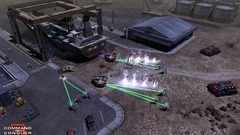 Command & Conquer 3: Kanes Rache Screenshot # 16