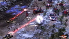 Command & Conquer 3: Kanes Rache Screenshot # 17