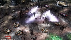 Command & Conquer 3: Kanes Rache Screenshot # 2