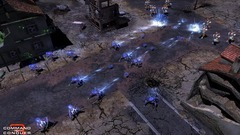 Command & Conquer 3: Kanes Rache Screenshot # 20