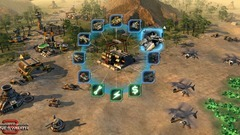 Command & Conquer 3: Kanes Rache Screenshot # 4