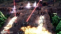 Command & Conquer 3: Kanes Rache Screenshot # 5