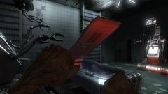 DUSK-12 Screenshot # 16