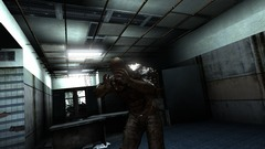 DUSK-12 Screenshot # 17