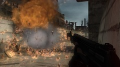 DUSK-12 Screenshot # 18