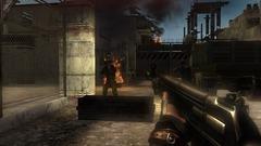 DUSK-12 Screenshot # 19