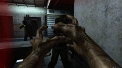 DUSK-12 Screenshot # 23