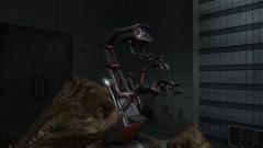 DUSK-12 Screenshot # 26