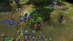 Windchaser Screenshot # 49