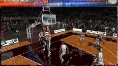 DSF - Basketballmanager 2008 Screenshot # 10