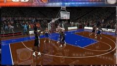 DSF - Basketballmanager 2008 Screenshot # 12