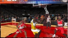 DSF - Basketballmanager 2008 Screenshot # 3