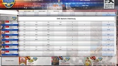 DSF - Basketballmanager 2008 Screenshot # 5
