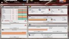 DSF - Basketballmanager 2008 Screenshot # 6