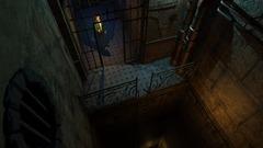 Memento Mori - Die Spur des Todesengels Screenshot # 10