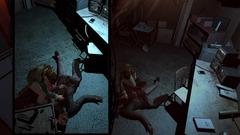 Memento Mori - Die Spur des Todesengels Screenshot # 12
